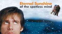 """<p>If you're in the mood for something on the artsier side, <em>Eternal Sunshine Of The Spotless Mind </em>is a good start. It's romantic, sad, and definitely not on the lighter side of things, but it's a beautiful look at relationships all the same.</p><p><a class=""""link rapid-noclick-resp"""" href=""""https://www.netflix.com/browse/genre/8883?bc=34399&jbv=60034545"""" rel=""""nofollow noopener"""" target=""""_blank"""" data-ylk=""""slk:STREAM NOW"""">STREAM NOW</a></p>"""