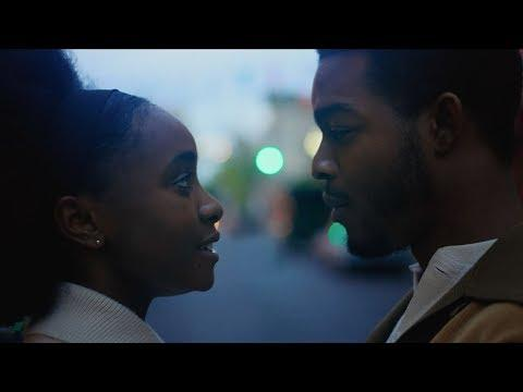 "<p>Directed by Academy Award-winner Barry Jenkins, <em>If Beale Street Could Talk</em> is already in the awards discussion. Pair that with the performances of Stephan James <em></em>(<em>Homecoming</em>)<em></em> and the incomparable Regina King, this novel-to-screen adaptation set in 1970s Harlem is absolutely worth your time.</p><p><a rel=""nofollow"" href=""https://www.youtube.com/watch?v=hGCvdlaWUF0"">See the original post on Youtube</a></p>"