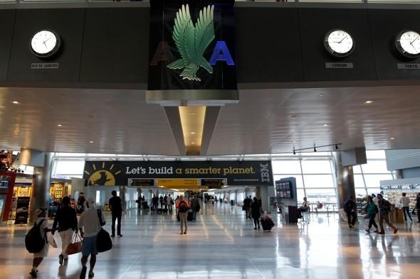 Lost luggage airport driver charged over theft and drug smuggling