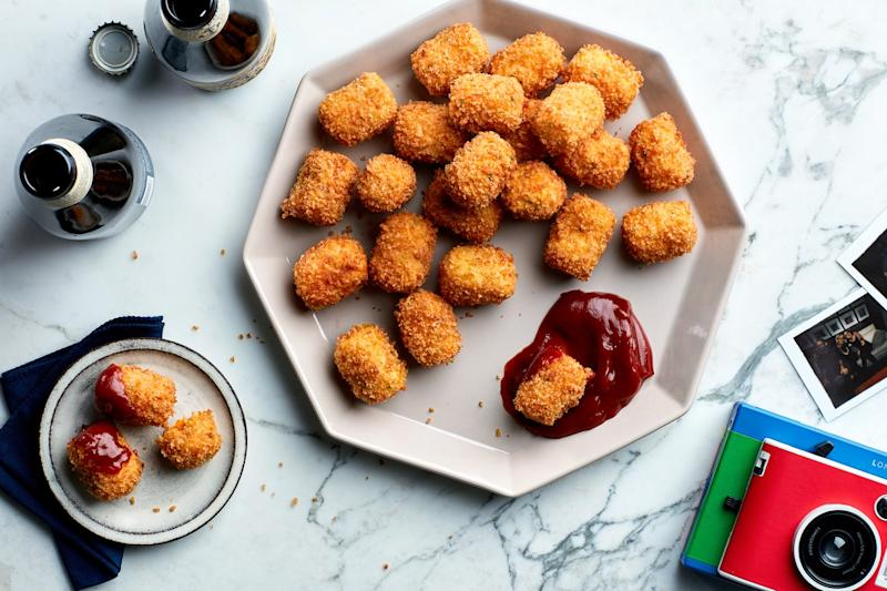 The Best Air Fryers for Tater Tot Parties and Lonely Batches of Fish Sticks