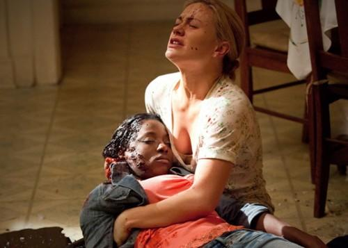 'True Blood': What You Need to Know to Watch Season 5