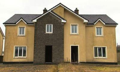 House prices soar as Ireland's economy booms