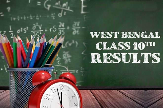 wb results, wb madhyamik result 2019, wb result 2019, west bengal, west bengal results, wbbse.org, west bengal result 2019, wb madhyamik result 2019 date, west bengal madhyamik result 2019 date, west bengal madhyamik pariksha, west bengal result 2019 class 10, education news