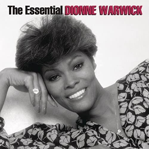 """<p>""""That's What Friends Are For"""" was covered in 1985 with star-studded artists: Dionne Warwick, Stevie Wonder, Elton John and Gladys Knight. The original recording by Rod Stewart came three years prior. This new edition was made with a cause:<a href=""""https://www.nytimes.com/1985/10/26/arts/new-record-to-benefit-aids.html"""" rel=""""nofollow noopener"""" target=""""_blank"""" data-ylk=""""slk:to raise funds to support AIDS research"""" class=""""link rapid-noclick-resp""""> to raise funds to support AIDS research</a>. Not only did it peak at number one on <a href=""""https://www.billboard.com/music/dionne-warwick/chart-history/HSI/song/370013"""" rel=""""nofollow noopener"""" target=""""_blank"""" data-ylk=""""slk:Billboard's Hot 100 chart"""" class=""""link rapid-noclick-resp""""><em>Billboard</em>'s Hot 100 chart</a>, but it's popularity led it to win a Grammy Award for <a href=""""https://www.grammy.com/grammys/awards/29th-annual-grammy-awards-1986"""" rel=""""nofollow noopener"""" target=""""_blank"""" data-ylk=""""slk:song of the year"""" class=""""link rapid-noclick-resp"""">song of the year </a> and the <a href=""""https://www.grammy.com/grammys/artists/dionne-warwick"""" rel=""""nofollow noopener"""" target=""""_blank"""" data-ylk=""""slk:best pop performance by a duo or group with vocal"""" class=""""link rapid-noclick-resp"""">best pop performance by a duo or group with vocal</a> in 1986. </p><p><a class=""""link rapid-noclick-resp"""" href=""""https://www.amazon.com/Thats-What-Friends-Are-For/dp/B01I0OU19M/ref=sr_1_4?crid=2CFV6071Q9U1T&dchild=1&keywords=that%27s+what+friends+are+for&qid=1589316824&s=dmusic&sprefix=that%27s+what+f%2Cdigital-music%2C146&sr=1-4&tag=syn-yahoo-20&ascsubtag=%5Bartid%7C2140.g.36596061%5Bsrc%7Cyahoo-us"""" rel=""""nofollow noopener"""" target=""""_blank"""" data-ylk=""""slk:LISTEN NOW"""">LISTEN NOW</a></p><p>Key lyrics:</p><p>Keep smiling, keep shining<br>Knowing you can always count on me, for sure<br>That's what friends are for<br>For good times and bad times<br>I'll be on your side forever more<br>That's what friends are for</p>"""