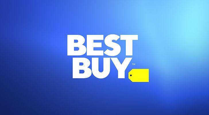 best buy stock bby stock