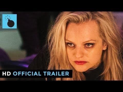 """<p><a class=""""link rapid-noclick-resp"""" href=""""https://www.hbo.com/movies/her-smell"""" rel=""""nofollow noopener"""" target=""""_blank"""" data-ylk=""""slk:Watch Now"""">Watch Now</a></p><p>The presence of Elisabeth Moss is more or less a guarantee that you're in for a quality viewing experience. Here she gives an electrifying performance as Becky Something, the lead singer in a floundering punk rock band whose wildly dysfunctional behavior highlights the grim reality beneath the surface of a rock 'n' roll lifestyle.</p><p><a href=""""https://www.youtube.com/watch?v=PMlHDNdLGU8"""" rel=""""nofollow noopener"""" target=""""_blank"""" data-ylk=""""slk:See the original post on Youtube"""" class=""""link rapid-noclick-resp"""">See the original post on Youtube</a></p>"""