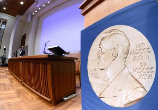 After 75 winners, Nobel Economics Prize still contentious