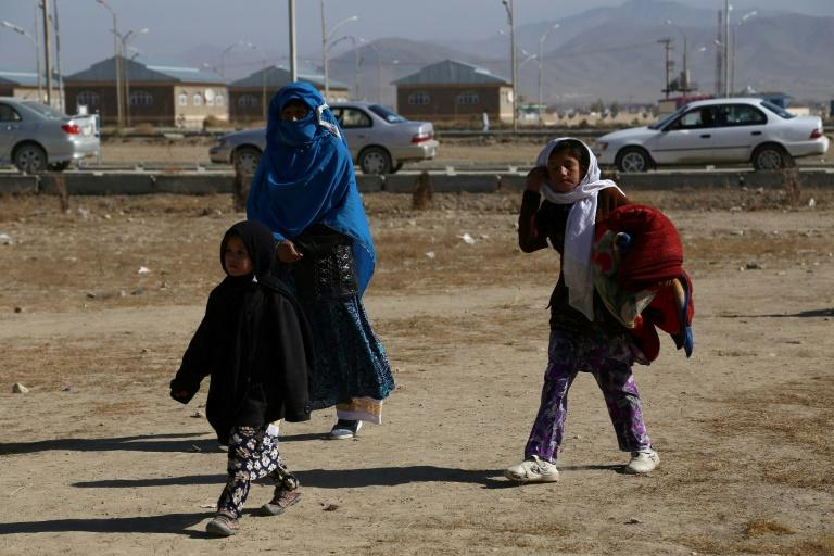 Taliban fighters began attacking Jaghori and Malistan more than a week ago, after violence spilled across the border