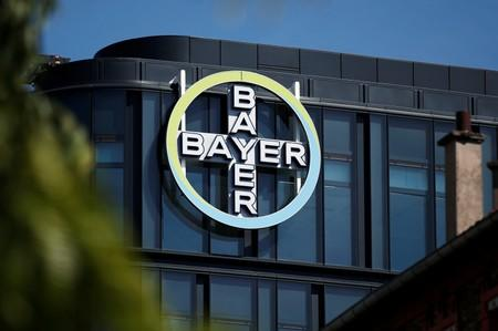 Verdict against Bayer in Monsanto Roundup case is slashed to $25 million