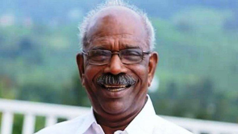 Third Kerala minister may resign! MM Mani says will quit over sexist remarks on women plantation workers if party asks