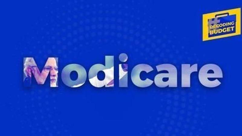 Cabinet approves Modicare, but can the government pull it off?