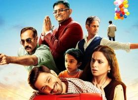 Kunal Kemmu's 'Lootcase' cancels theatrical release, to be available on  OTT platform