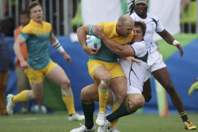 OLYMPICS-RIO-RUGBY-M