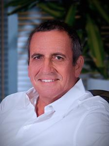 Eyal Waldman, founder and former CEO of Mellanox, has joined the Pliops board of directors. Waldman will help accelerate growth and scale technology as Pliops prepares the commercial release of its Storage Processor.