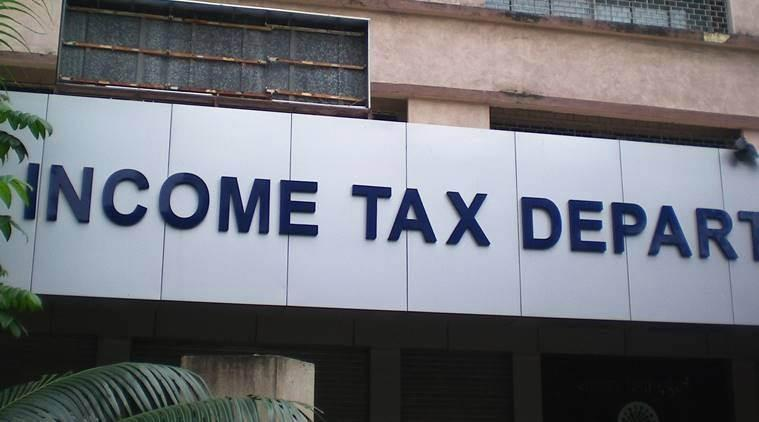 Tax holiday: I-T firms cite slowdown to ask for delay in sunset clause