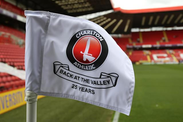 Charlton to offer PSA blood tests to fans ahead of Plymouth home game