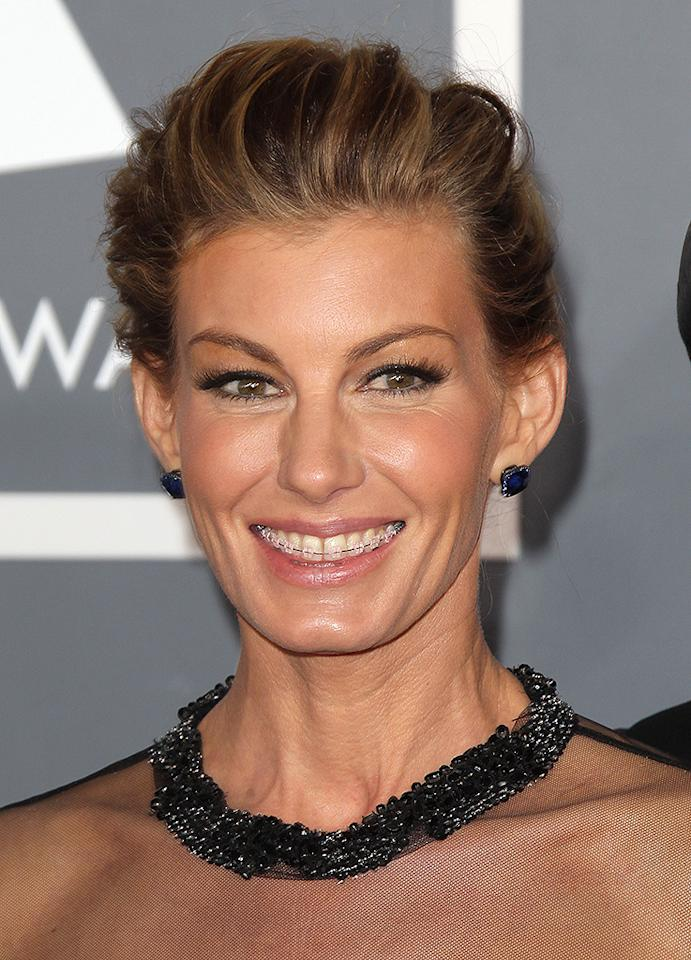 55th Annual Grammy Awards.