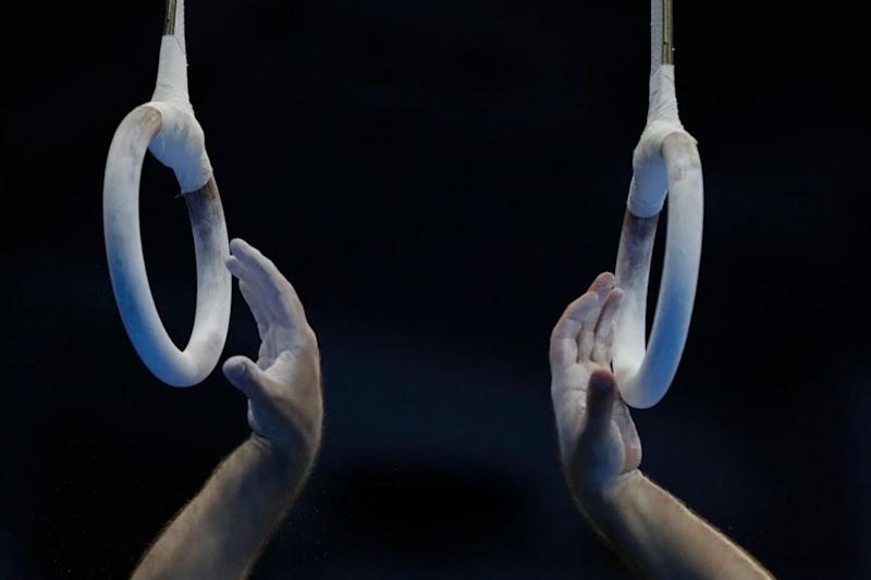 Allegations of Psychological and Physical Abuse in Gymnastics 'Deeply Concerning' for New Zealand's Sports Minister