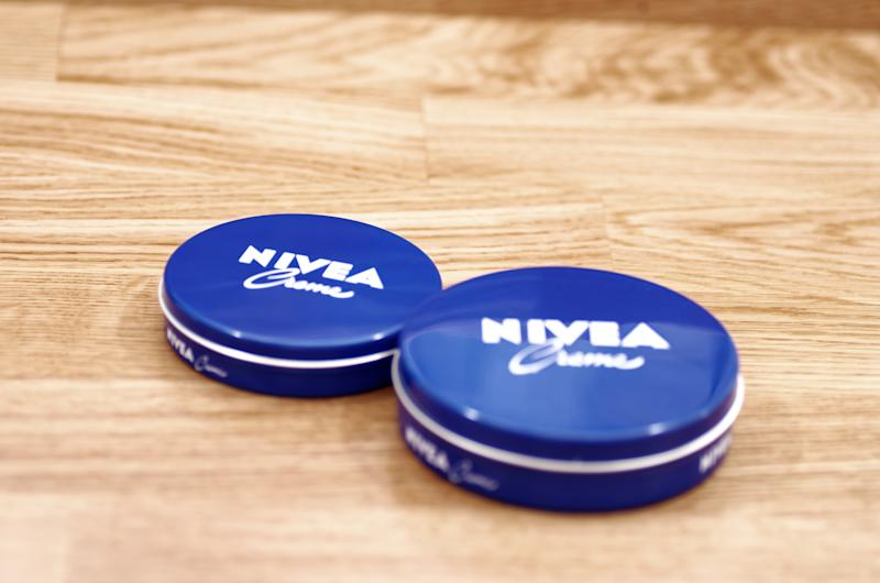 Nivea has responded after getting caught up in homophobic row [Photo: Getty]