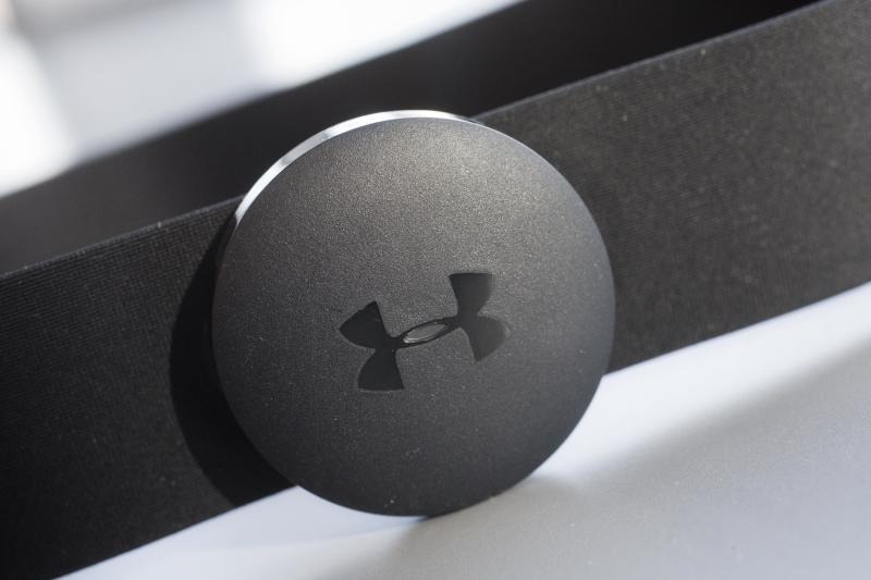 Under Armour cuts 400 jobs as it streamlines