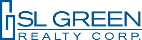 SL Green Realty Corp. Announces Common and Preferred Stock Dividends