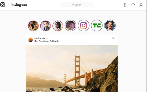 Launched August 2, Instagram Stories spurred controversy over its obvious resemblance to Snapchat's My Story feature.