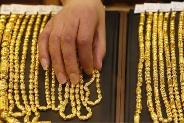 Gold prices surge today, silver rates jump