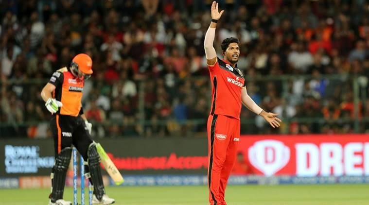 ipl, ipl live score, ipl 2019, ipl live match, live ipl, rcb vs srh, live ipl, ipl 2019 live score, ipl 2019 live match, live score, live cricket online, rcb vs srh live score, rcb vs srh 2019, ipl live cricket score, ipl 2019 live cricket score, rcb vs srh live cricket score, rcb vs srh live Streaming, rcb vs srh live match, star sports, hotstar, hotstar live cricket