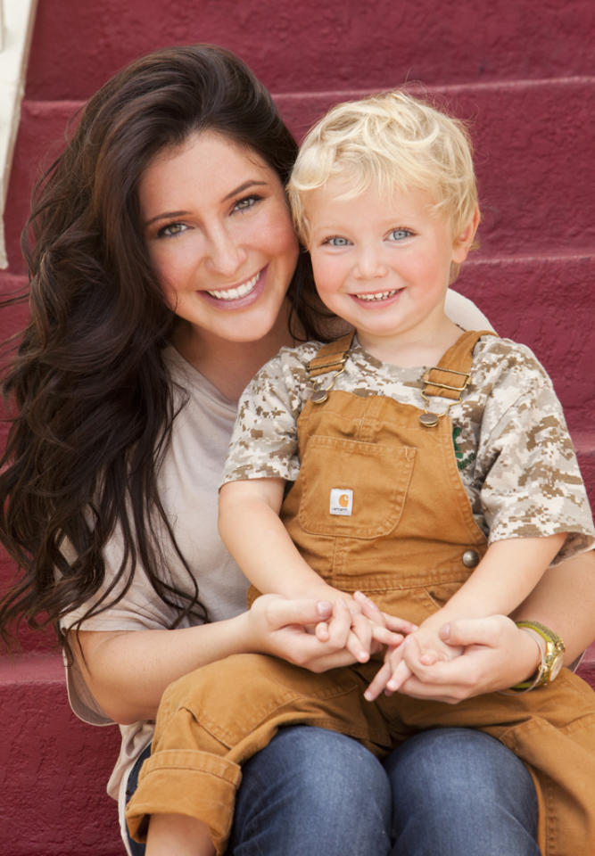 "<p><b>Bristol Palin: Life's a Tripp</b> (Monday, 6/18 on Lifetime)<br><br> Bristol Palin (who somewhat recently competed on ""Dancing With the Stars"") is the focus of this docudrama about her life as a single mom and moving her kid from Alaska to L.A. It sounds about as exciting as that Jennie Garth show we stopped watching.</p>"