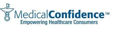 Medical Confidence (CNW Group/Medical Confidence)