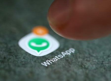 WhatsApp testing tighter restrictions on message forwarding in India