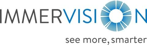 Immervision Orders Investigation by Ad Hoc Research to Clearly See Smartphone Camera Performance from End Users Point of View