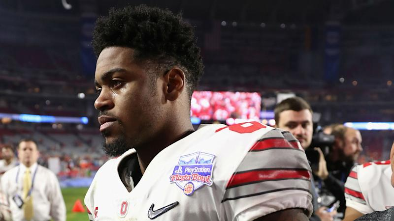 NFL Draft rumors: Gareon Conley expected to be drafted despite rape accusation