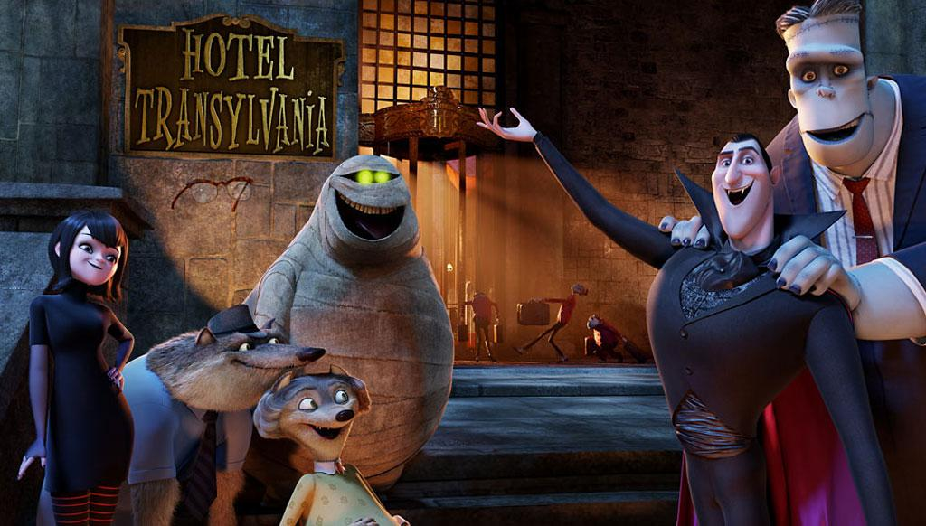 "16. <a href=""http://movies.yahoo.com/movie/hotel-transylvania/"">Hotel Transylvania</a><br>Total Gross: $143,923,820"