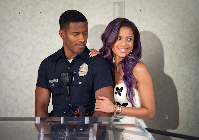 Beyond the Lights-Nate Parker-Gugu Mbatha-Raw
