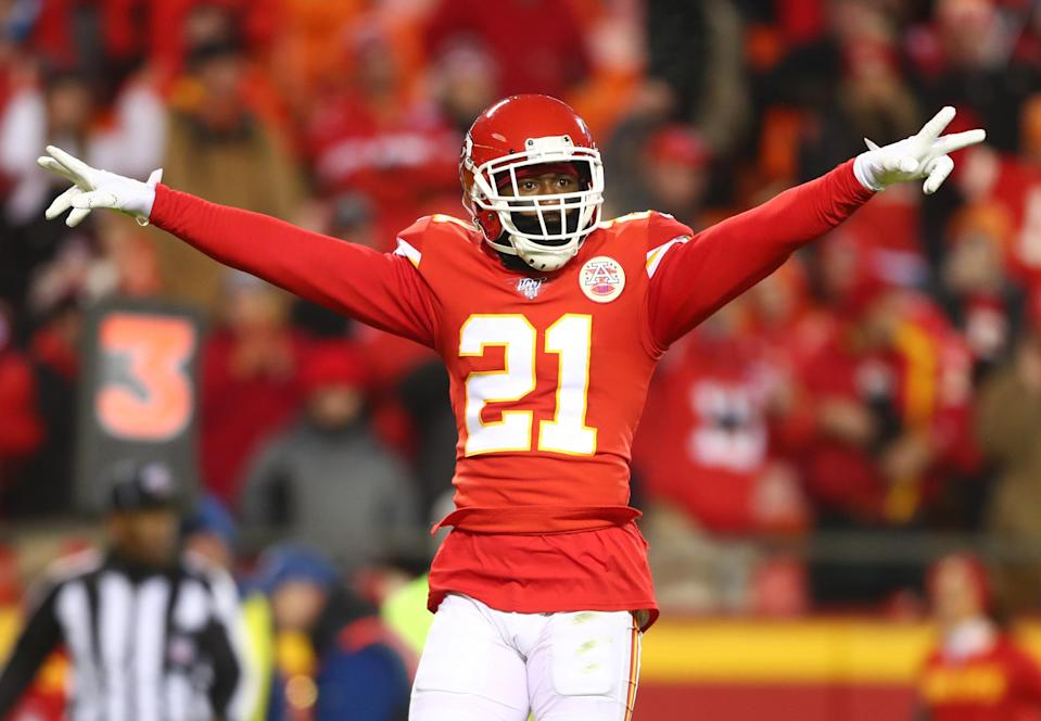 texans-nfl-free-agency-chiefs-bashaud-breeland