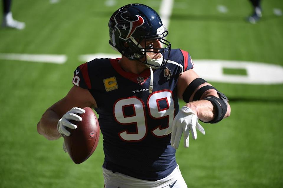 7-nfl-teams-must-sign-former-texans-j-j-watt