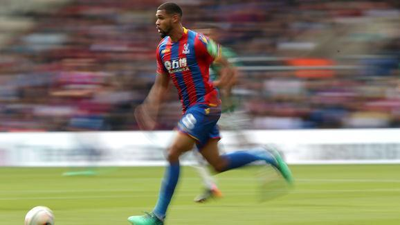 After a difficult season whereby ​Crystal Palace barely secured their Premier League survival, French defender Mamadou Sakho has urged the club to sign sign one of their standout players from the previous campaign on a permanent deal. The former Liverpool defender has put the onus on the Eagles bosses to secure a deal for ​Chelsea loanee Ruben Loftus-Cheek after a fantastic 2017/18 campaign saw him notch two goals and three assists, as well as securing a call-up to England's World Cup squad....