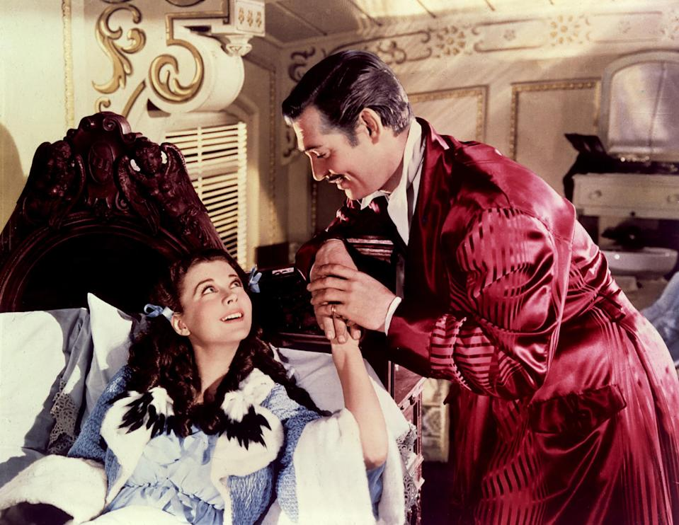 """<h1 class=""""title"""">M4DGONW EC001</h1><cite class=""""credit"""">Photo: Courtesy of MGM / Everett Collection</cite>"""