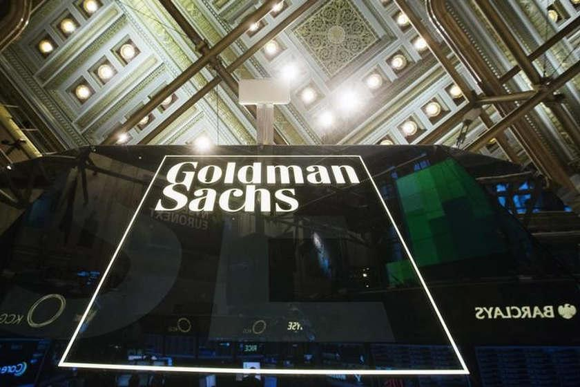 According to Bloomberg, details of the 10-day deadline for Goldman to make the payment came to light in a June 4 filing by the US government in a federal court in Brooklyn, New York. — Reuters pic