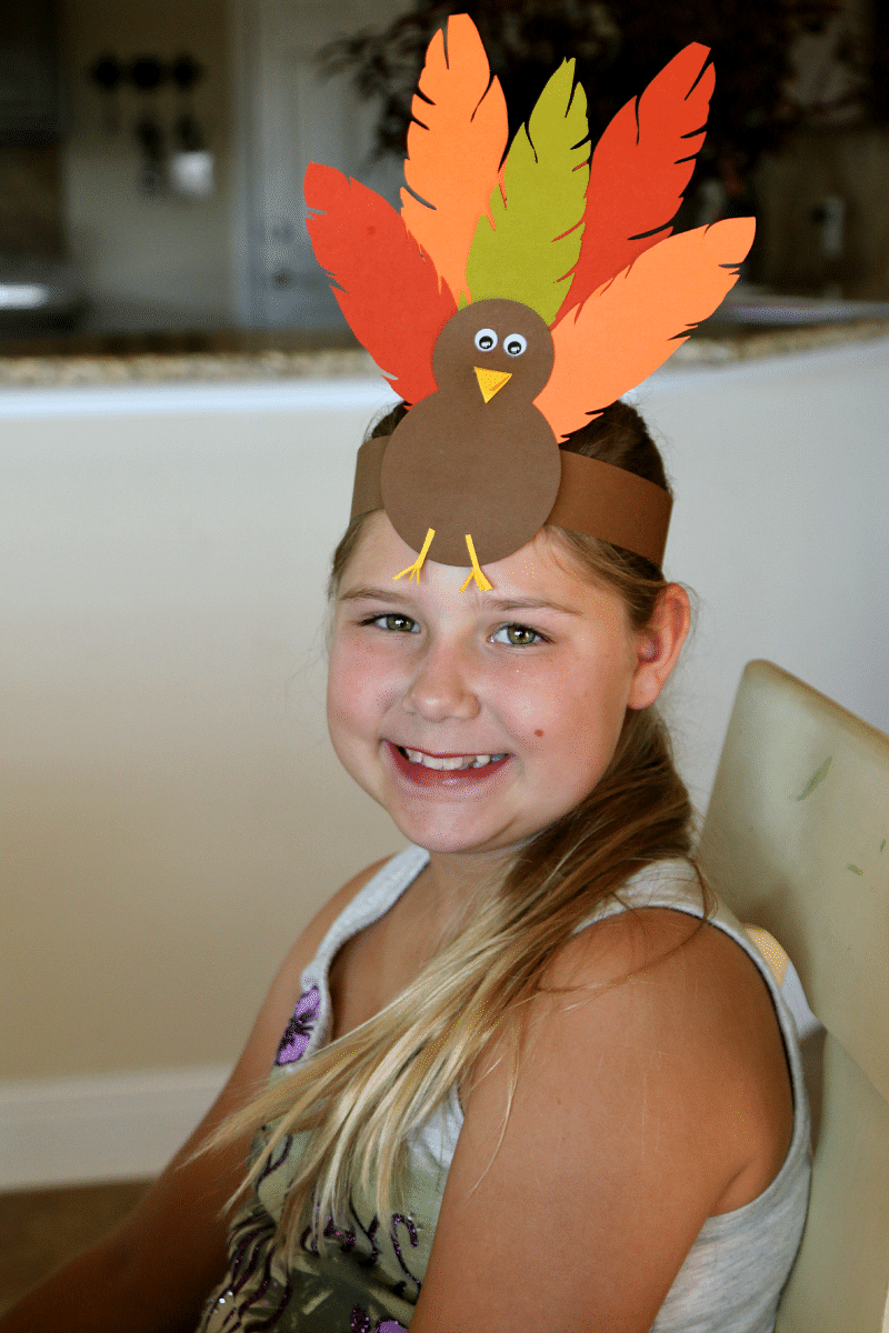 "<p>These turkey headbands will be the first thing kids want to wear on Thanksgiving morning. </p><p><strong>Get the tutorial at <a href=""https://www.momdot.com/thanksgiving-turkey-hat-tutorial/"" rel=""nofollow noopener"" target=""_blank"" data-ylk=""slk:MomDot"" class=""link rapid-noclick-resp"">MomDot</a>.</strong><br></p><p><a class=""link rapid-noclick-resp"" href=""https://www.amazon.com/SunWorks-Construction-9-Inches-12-Inches-100-Count/dp/B0017OJKLI/?tag=syn-yahoo-20&ascsubtag=%5Bartid%7C10050.g.22626432%5Bsrc%7Cyahoo-us"" rel=""nofollow noopener"" target=""_blank"" data-ylk=""slk:SHOP CONSTRUCTION PAPER"">SHOP CONSTRUCTION PAPER</a><br></p>"