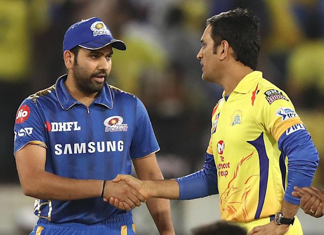 """The Board of Control for Cricket in India has decided to <a href=""""https://cricket.yahoo.net/news/ipl-2020-start-date-moved-085222951"""" rel=""""nofollow noopener"""" target=""""_blank"""" data-ylk=""""slk:postpone the start of this year's IPL"""" class=""""link rapid-noclick-resp"""">postpone the start of this year's IPL</a> from March 29 to April 15 due to the Covid-19 pandemic."""