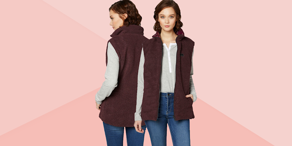 "<p>You don't have to let winter win this year — show those cold snowy days who's the boss with clothing items that can help keep you warm all season long. From <a href=""https://www.goodhousekeeping.com/clothing/winter-coat-reviews/g2273/highest-rated-womens-winter-coats/"" rel=""nofollow noopener"" target=""_blank"" data-ylk=""slk:toasty jackets"" class=""link rapid-noclick-resp"">toasty jackets</a> to electric socks, we have you covered when the temperatures drop thanks to this roundup of the best heated clothing on the market. Some of the options are battery powered, while others are just super insulated to keep you cozy regardless of the weather. Jackets and coats are always worth the investment, but you may also want to grab a pair of heated gloves and warm leggings so you're prepared for whatever winter wants to throw your way. </p>"