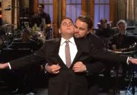 Jonah Hill Hosts Saturday Night Live: Watch Video of the Best and Worst Sketches