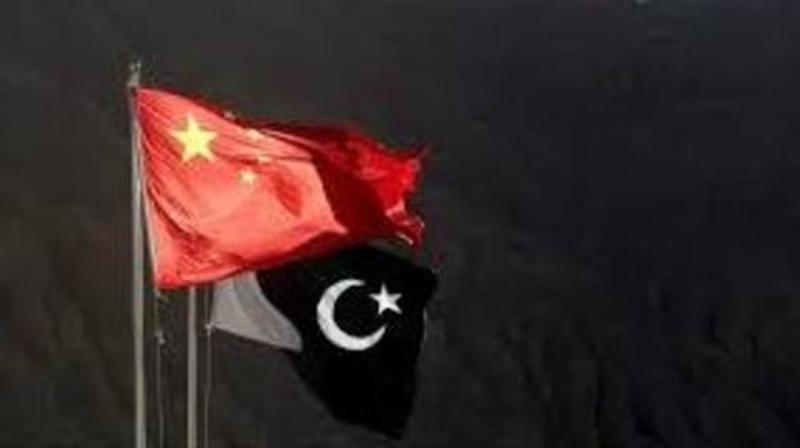 Pakistan to receive $2 billion loan from China by Monday