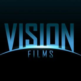 Global Showbiz Briefs: Vision, Archeos, XII Tribes Partner; Liberty Global Closer To $23.3B Virgin Media Acquisition