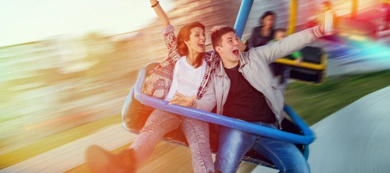 4 Ways to Squeeze More 'Fun Money' Out of Your Budget