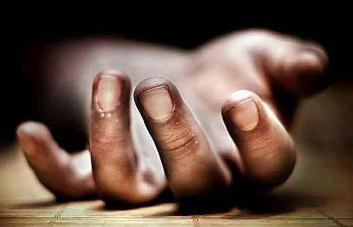 Vijayawada youth murdered in fight over cricket