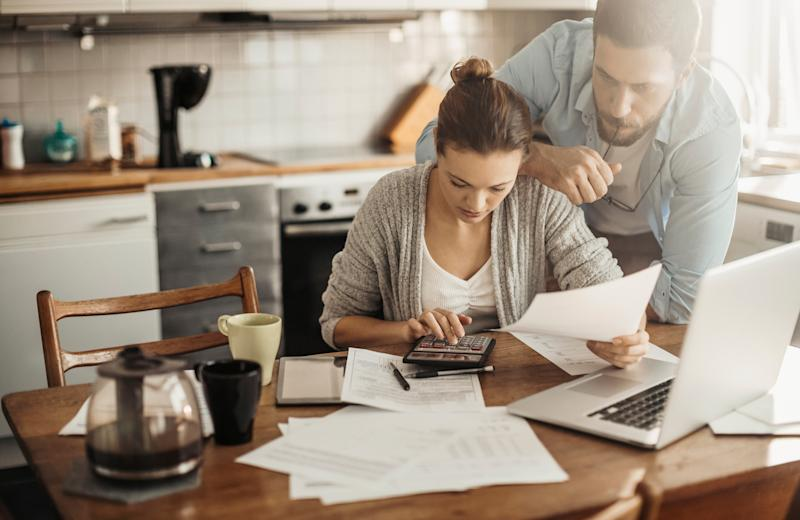 How to Prepare Your Budget for Buying Your First Home