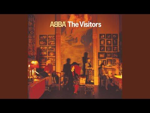 "<p>Wondering where all the time went? Turn on this sweet song by Swedish pop stars ABBA. Instead of their usual dancey-disco sounds, this song is about reflecting back on your relationship when it feels like just yesterday it began.</p><p><a class=""body-btn-link"" href=""https://www.amazon.com/Slipping-Through-My-Fingers/dp/B001NB5C9E/?tag=syn-yahoo-20&ascsubtag=%5Bartid%7C10055.g.19978909%5Bsrc%7Cyahoo-us"" target=""_blank"">ADD TO YOUR PLAYLIST</a></p><p><a href=""https://www.youtube.com/watch?v=g2zkMcnWUr4"">See the original post on Youtube</a></p>"